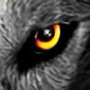 RedRisingWolf's avatar