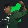 Redrobin27's avatar