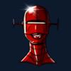 Redrobot3D's avatar