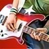 redrocker526's avatar