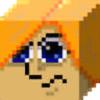 Redrocker95's avatar