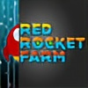 redrocketfarm's avatar