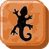 redrockstock's avatar