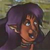 redrockwildcat's avatar