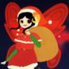 redroesgirl's avatar