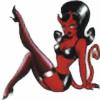 redrogue622's avatar