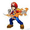 redrojo17's avatar