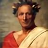 redrome's avatar