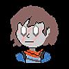 RedRonin999's avatar