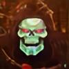 RedRoofArt's avatar