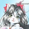 RedRose-Shana's avatar