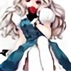 RedRose7777's avatar