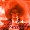 RedRoseBlackRibbon's avatar