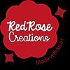 RedRoseCreations's avatar