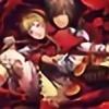 RedRosehood's avatar