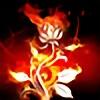 RedRosemary's avatar