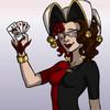 redrosemikaela's avatar