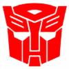 RedRoseNovaPrime's avatar