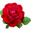 redroseplz's avatar