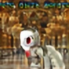 RedROses45's avatar