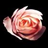 RedRoses9's avatar