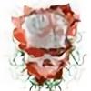 RedRoseThorns's avatar
