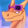 redrover520's avatar