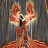 RedRowanDesigns's avatar