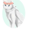 redrozez's avatar