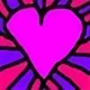 RedRuby1313's avatar