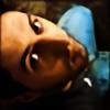 redrum327's avatar