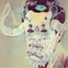 RedRumbie's avatar