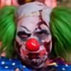 ReDRuMKlown's avatar