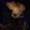 RedRunner101's avatar