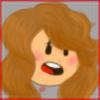 redrurn's avatar