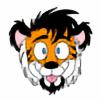 RedRyanHood's avatar
