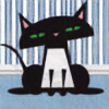 redryu82's avatar