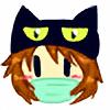 RedRyuuko's avatar