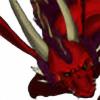 Reds-Vault's avatar