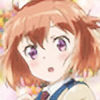 redsaints13's avatar