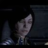 RedSakura123's avatar