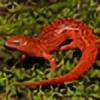 RedSalamander9999's avatar