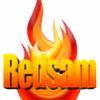 Redsam121's avatar