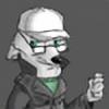 Redsandjunkie's avatar