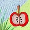 RedSanguine's avatar