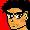 RedSantiago27's avatar