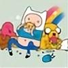 redsapphirerose's avatar