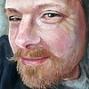 RedSaucers's avatar