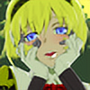 RedScar-Nova's avatar
