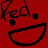 RedScar's avatar